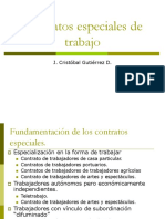 contratos-especiales-de-trabajo.ppt