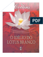 Collins, Mabel - O Idílio do Lótus Branco
