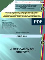 Presentacion Pnf Administracion - Oglys