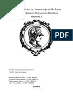 Relatório 3 - facilities analysis.docx