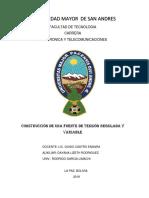FUENTE_REGULADA_proyecto