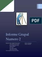 93228408-informe-2-topografia.pdf