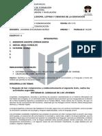 1. TALLER GRUPAL 1_3 HORAS-convertido.pdf