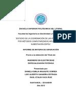 corriente cortocircuito espol.pdf
