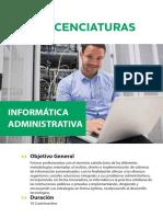 Ual Lic Informatica 1
