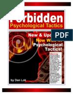 influence - dan lok.pdf