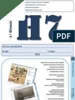 HIS070412.pdf