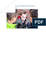 Proyecto de Participacion Estudiantil (1)