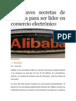 Las claves secretas de Alibaba.docx