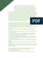 Informe de la Ley Organica de Planificacion Publica y Popular.docx