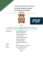 EXPOSISION DE CONTROL INTERNO.docx