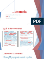 Cetonuria.pptx