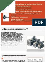 TECNOLOGICO-NACIONAL-DE-MEXICO-CAMPUS-APIZACO-Autoguardado.pptx