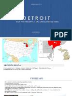 Urbanismo i I- Detroit (1)