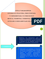 EXPOCISION GUBERNAMENTAL.pptx