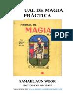 62_1954-manual-de-magia-prctica.pdf