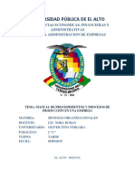manual de produccion FINAÑLLLL.docx