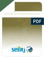 SEI-RJ - Manual Do Usuário Avançado_2.0