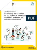 Recursos_y_Aplicaciones_Netbook-y-notebooks_1.pdf