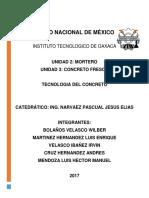 MORTERO_Y_CONCRETO_FRESCO.docx