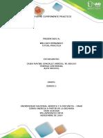 Informe_ Salida de Campo_Identificación y Caracterización de La Biomasa