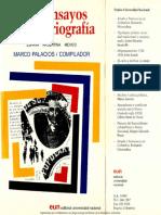 7 ensayos historiograficos.pdf