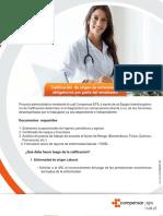 suba pdf