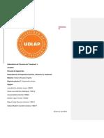Reporte 7 procesos . corregido.docx