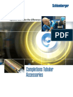 completions_accessories_br.pdf
