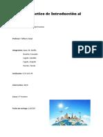 tp intoduccion al turismo1 imprimir.pdf