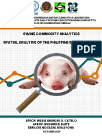 Swine Commodity Analytics Paper Catelo-Daite-Bugayong  03 Oct 2019 (1).pdf