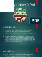 Healthy Natures 2.0