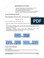 14. Kimia -- kesetimbangan.pdf