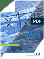 brochure_atr_500_series_2011_light_35.pdf