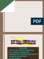 BASIC SIGNAL COMMUNICATION MS-1.ppt