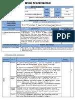 Sesion-comunicacion-jueves-21-de-nov..pdf