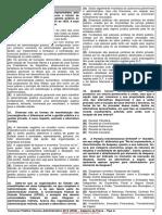 Administrador_A.pdf