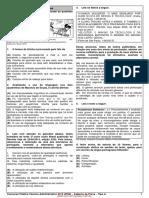 Conhecimentos Gerais_A.pdf