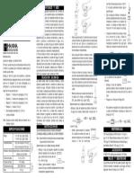 20140707112610-manual-hi-3820.pdf