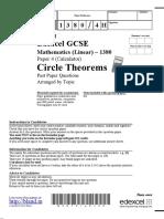 Circle Theorems.pdf