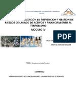Congelamiento de Fondos..pdf