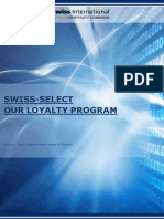 SWISS-SELECT-Our-Loyalty-Program.pdf