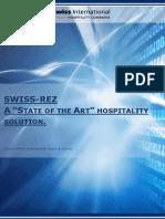 SWISS-REZ.pdf