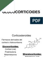 Glucocorticoides Pres