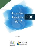 relatório analítico Ibiúna sddasaa.pdf