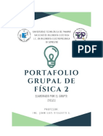 PORTAFOLIO GRUPAL.pdf