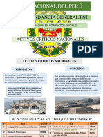 ACTIVOS CRITICOS DIVECS.pptx
