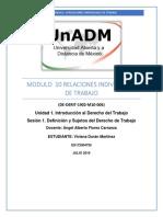 M10_U1_S1_VIDM