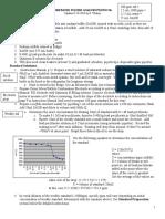 Sulfide_Protocol_20160823T155756.doc