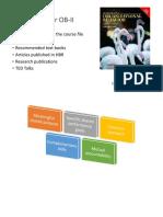Participant Slides 0211.pdf